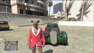 NEW UNLIMITED MONEY GLITCH - GTA V Online - Sell Super Cars After Patch!