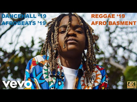 DANCEHALL MIX 2019, AFROBEATS 2019, AFRO BASHMENT 2019, AFROFUSION 2019, KOFFEE, BURNA BOY