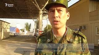 Мирзиёевнинг Бишкекка сафари: Чегараолди аҳолиси қандай умидлар билан яшамоқда?