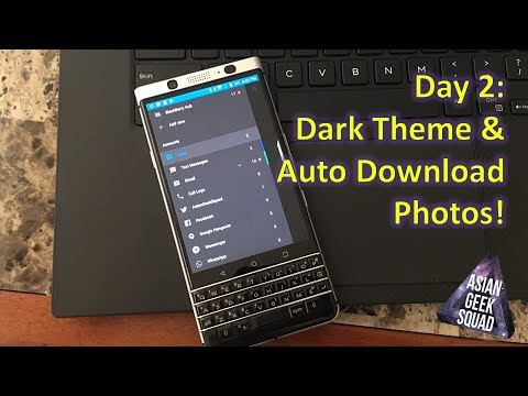 download blackberry theme untuk android