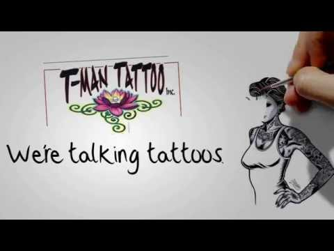 Find the Best Tattoo Studio, in Studio City, 91604, Best artist, location and prices