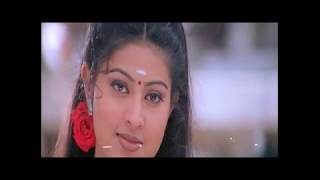Aanandham Movie , Sneha and Abbas 1 rupee coin story