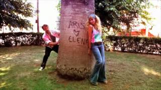 Άννα Βίσση - Τυραννιέμαι (Alex Leon Panik Remix)