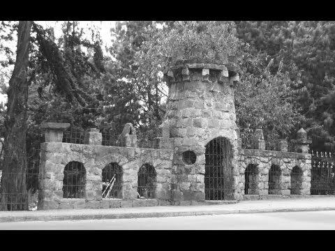 Memoria Crónica - Las Haciendas de Santa Fé