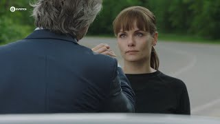 Zilveren Televizier-Ster Actrice: Stem op Angela Schijf | Flikken Maastricht