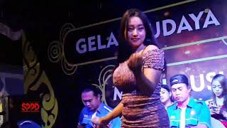 via wonsa bhayangkara goyang hot terbaru 2019 cendol dawet sub indo full HD movie 2019