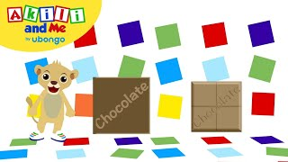 the-square-song-numbers-amp-shapes-with-akili-and-me-african-educational-cartoons