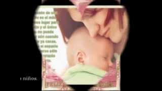 Mami Melody (Para mi madre).wmv