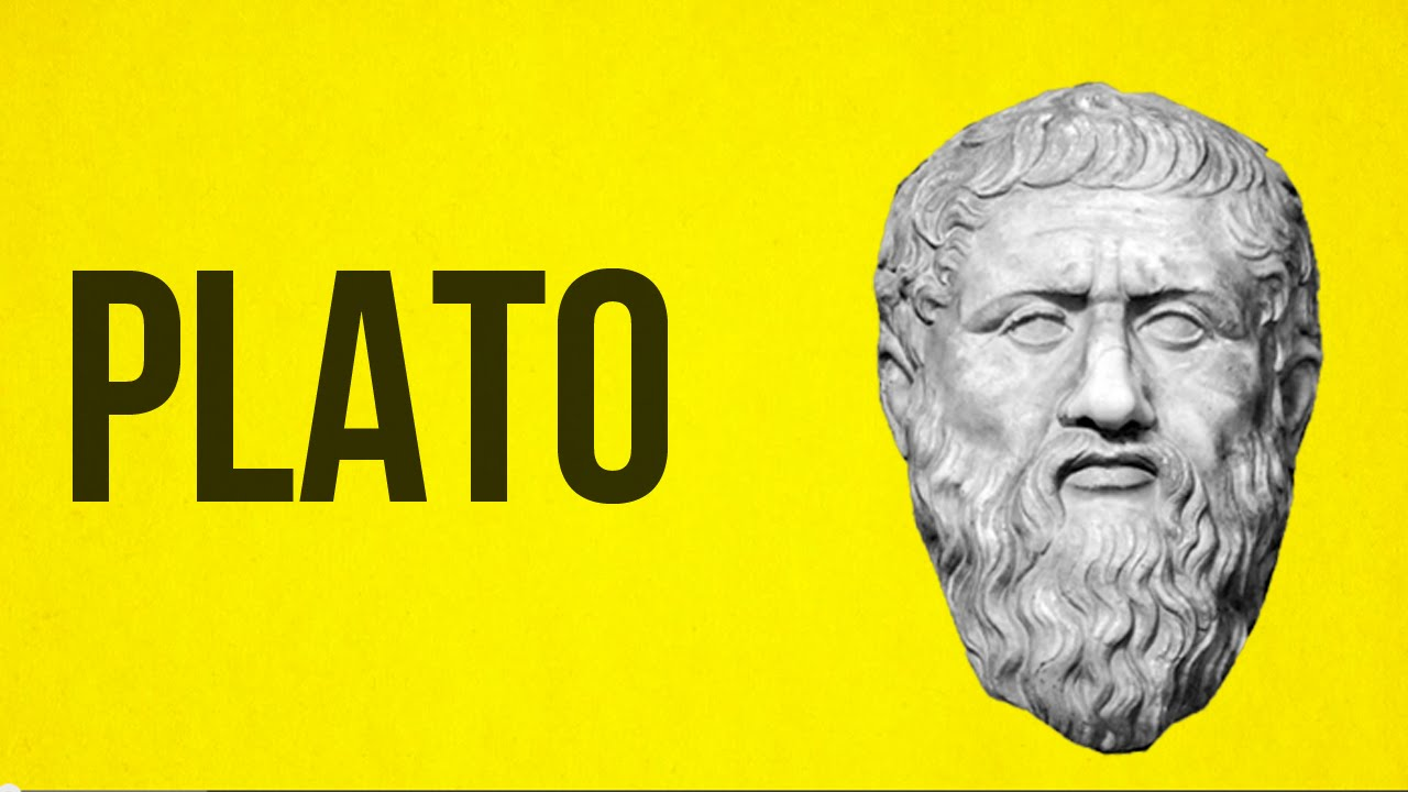 plato is living an art form Philosophy midterm j sarge professor sander  is the result of living a fully functioning life  for plato, ___ is the ideal form of government.