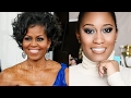 Black History Tribute #1 | Former First Lady Michelle Obama
