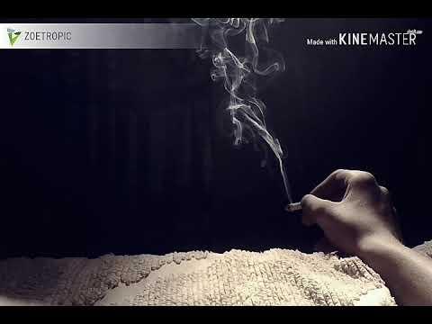 ami-ki-tomay-khub-birokto-korchi-(lyrics)...anupom-roy....