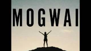 Mogwai - Local Authority