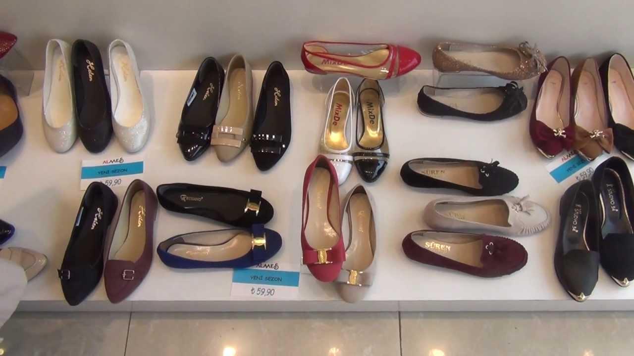 Gabor немецкая женская обувь. Купить обувь можно в интернет магазине в москве. Официальный дилер габор и каталог нашего сайта предлагают.