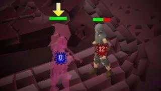 33 Magic: Unexpected Outcomes (#8) thumbnail