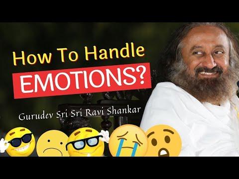 how to meet sri sri ravi shankar