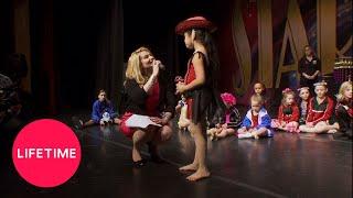Download Video Dance Moms: Vivi-Anne Flubs the Awards Ceremony (Season 1, Flashback) | Lifetime MP3 3GP MP4