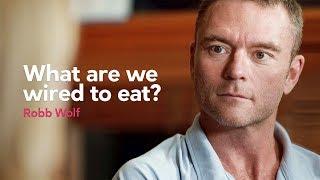 How do you fine-tune a keto diet?