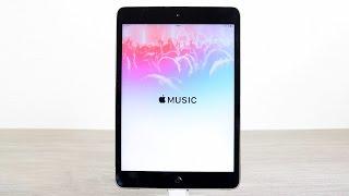 Das ist Apple Music - Mein erster Eindruck
