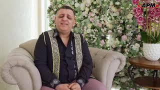 Descarca Coco de la Slatina - Cu bani sa-ii umpli sacu 2021