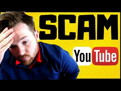 🔥 [SCAM] Why Make Money On Youtube Without Making Videos Is A Scam 2020 - Make Money On Youtube 2020