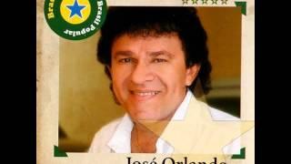 José Orlando - Eu tenho pena de você.
