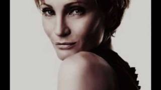 Watch Patricia Kaas Tu Pourras Dire video