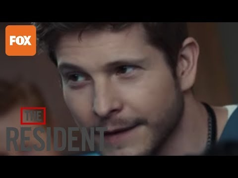 The Resident | Trailer | Canal Fox