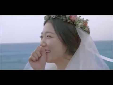 Jang Geun Suk - Without Words(You're Beautiful )