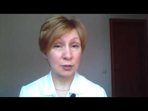 Неонатолог - обязанности, консультация, прием