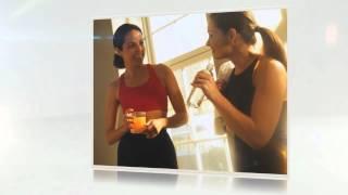 Substance Addiction Problems Women Mental Health Residential Treatment Programs