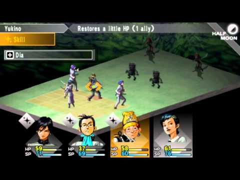 Download Game Ppsspp Persona 4 Golden - pdfstory's blog