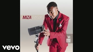 Miza - A Dream (Pseudo) ft. Maya Spector