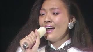 杏里 キャッツ・アイ(1983) 杏里 検索動画 11