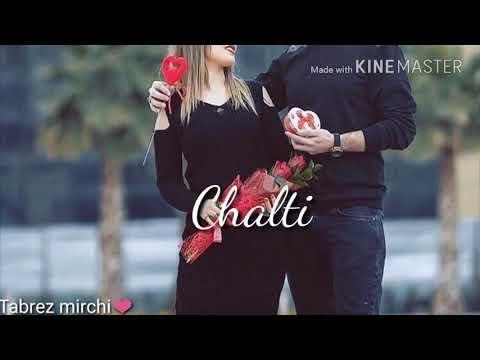 Dil ke badle sanam Dil yeh de chuke romantic song WhatsApp video 30sec  §+❣️
