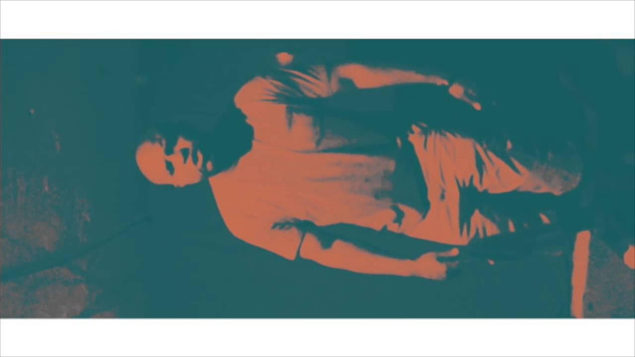 Download GET 2 DA BREAD by Mr. Metasen