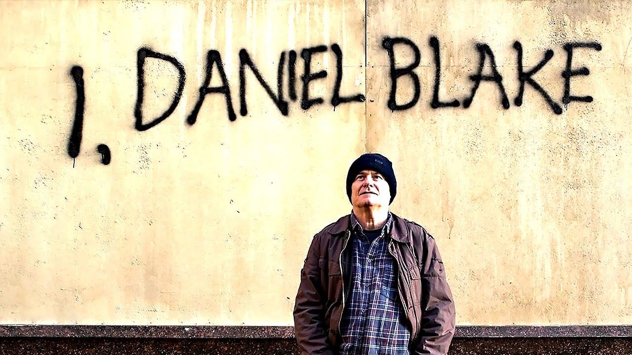 Ich Daniel Blake Stream Deutsch