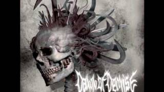 Watch Dawn Of Demise Intent To Kill video