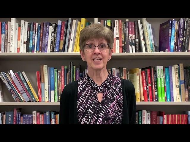 SKMB Conference Highlights - Kathy Varcoe