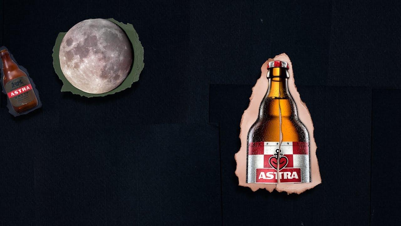 Astra 19.2e Sender