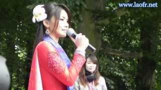 Video Champa muang lao by Tai Orathai download MP3, 3GP, MP4, WEBM, AVI, FLV Juli 2018