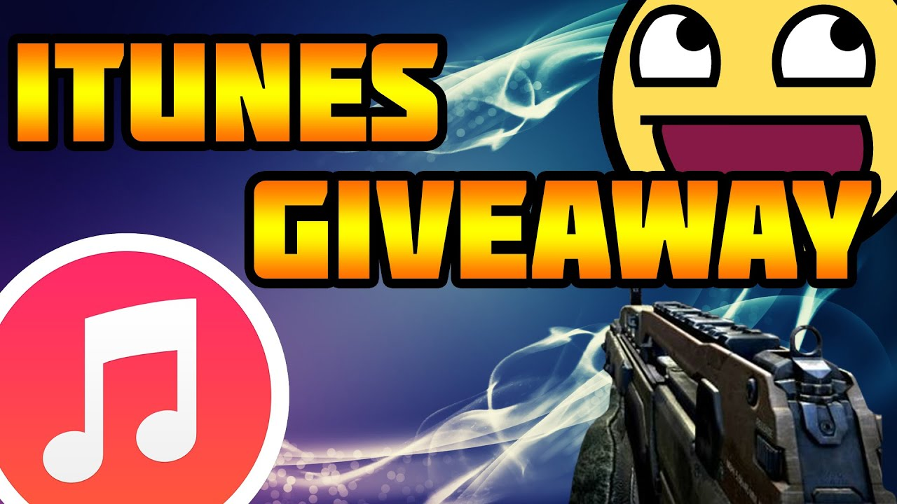 youtube giveaway rules giveaway rules and requirements closed youtube 8281