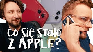 Czy warto kupić iPhone 11?  - Lekko Stronniczy #1031