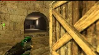 �������� ���� Tactic grenades in CS 1.6 ������
