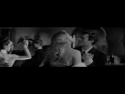 La Dolce Vita: Sylvia, you are everything.