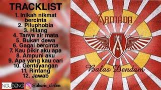 Download Lagu Armada Balas Dendam Full Album (2008) mp3