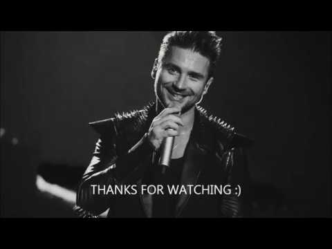 My top 15 Russian songs Sergey Lazarev