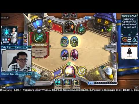 When SMOrc kills you...twice!