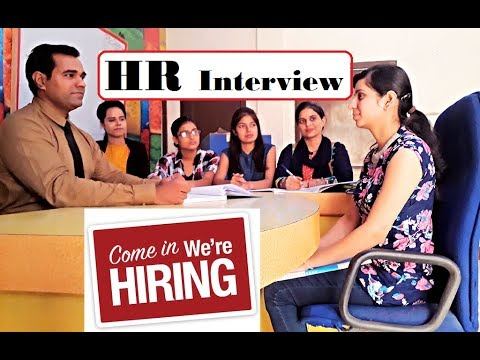 Human Resource #management #interview Questions