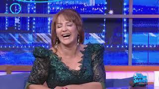 Fekret Sami Fehri S02 Episode 19 28-12-2019 Partie 04