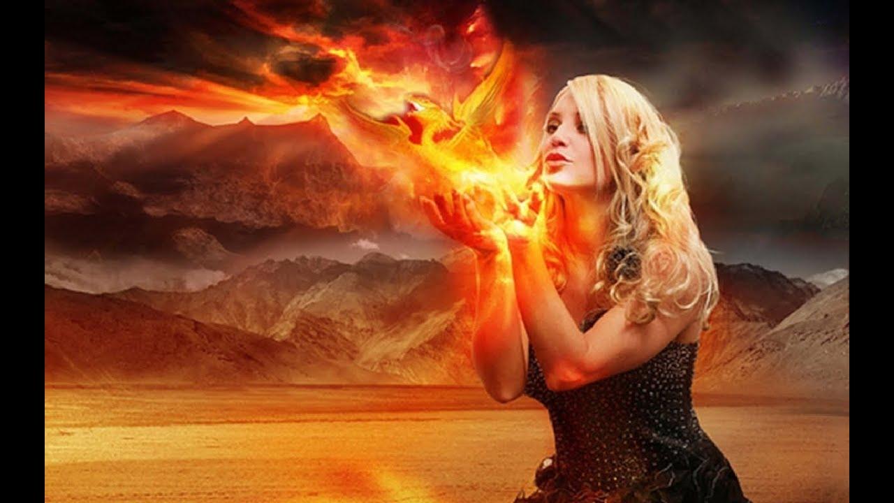 How is dating in phoenix